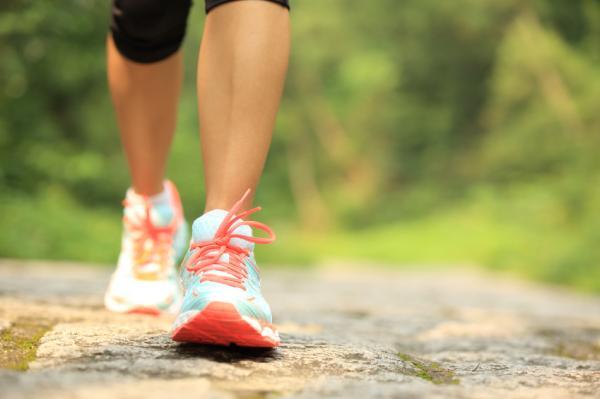 El ejercicio: la mejormedicina