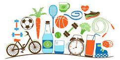 Como construir hábitos saludables(I)