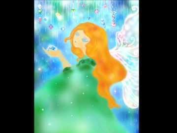La princesa que creía en los cuentos dehadas